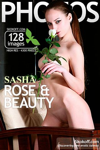 Rose & Beauty
