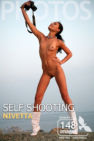 Self Shooting